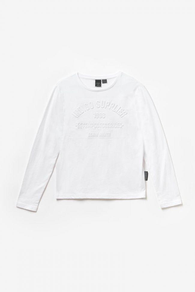 White Venturabo t-shirt