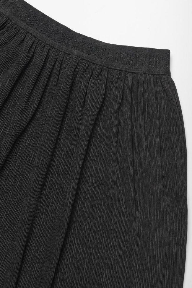 Black Fire2gi skirt