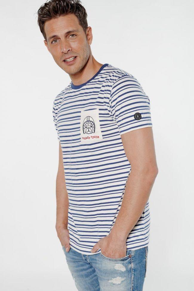 Sima mariniere t-shirt