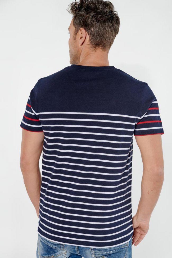 Volta mariniere t-shirt