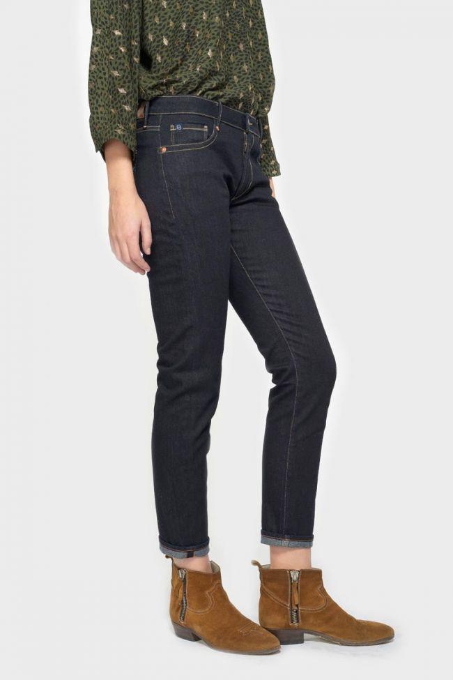 Sea 200/43 boyfit jeans blue N°0