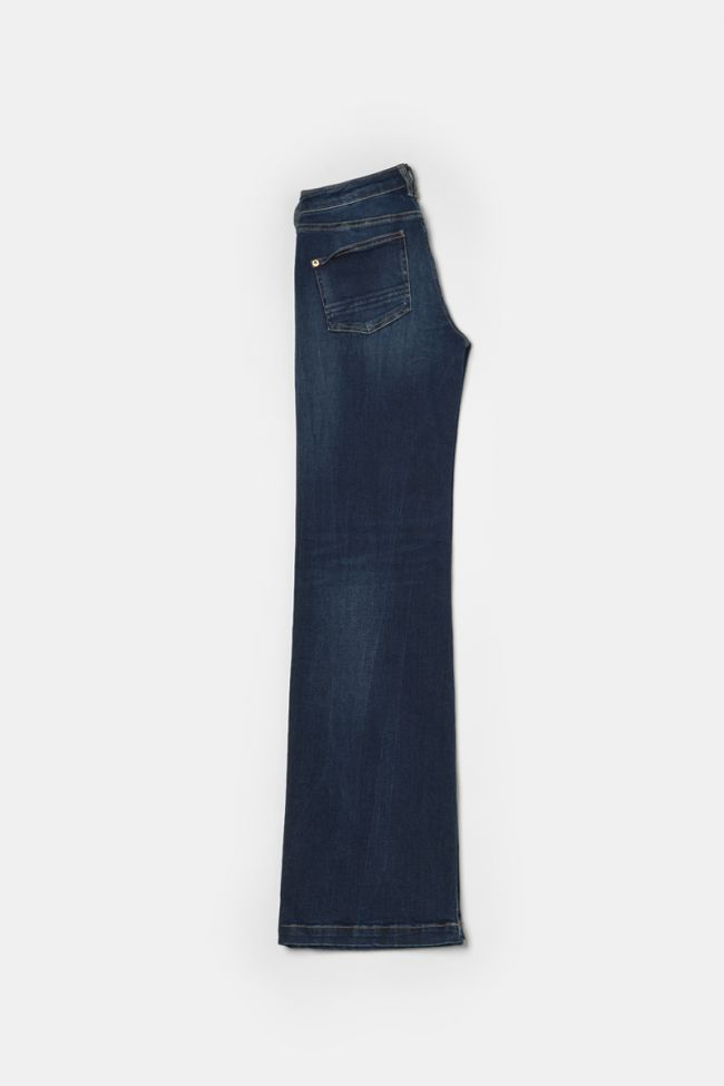 Flare jeans blue N°1