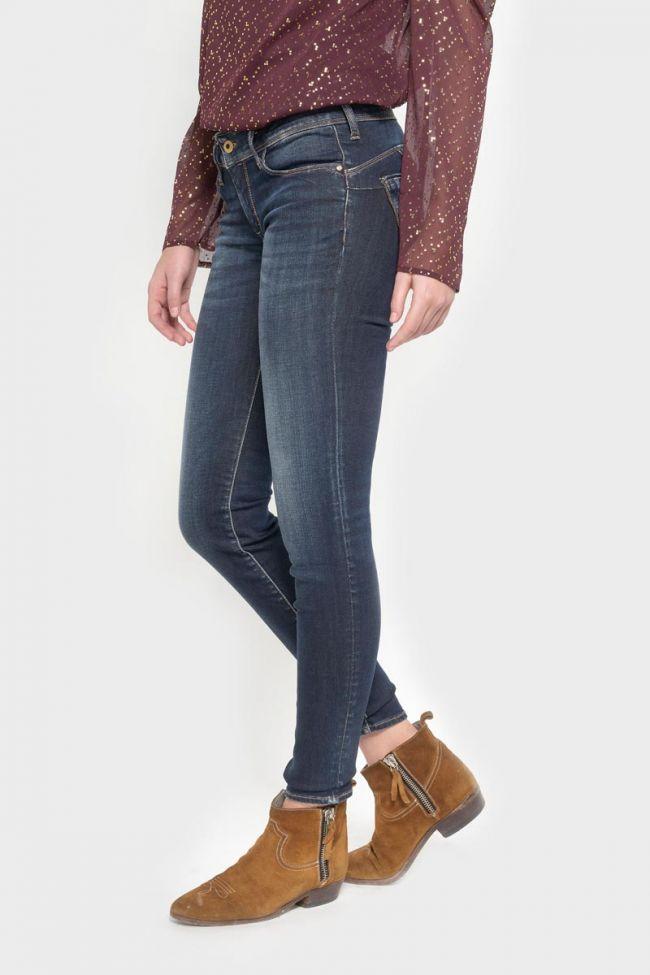 Venise pulp slim jeans blue N°1