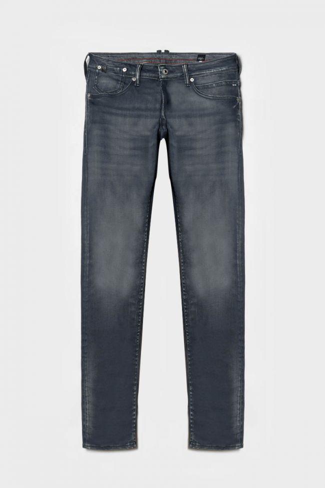 Belize 700/11 slim jeans blue-black N°3