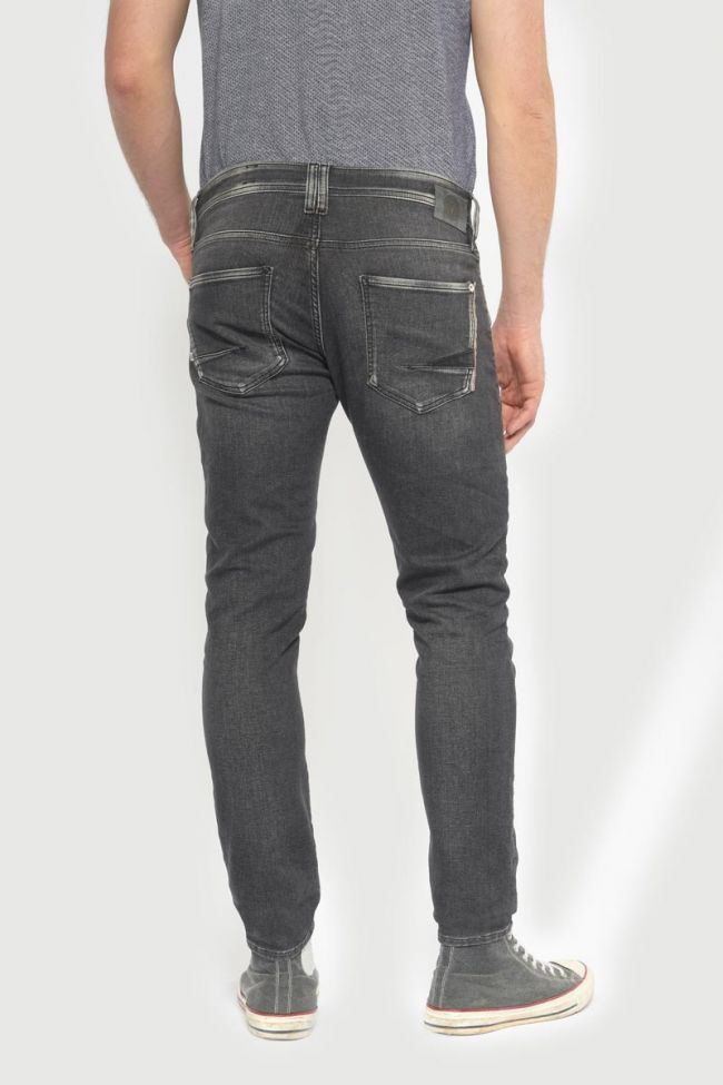 Jogg 700/11 slim jeans grey N°2