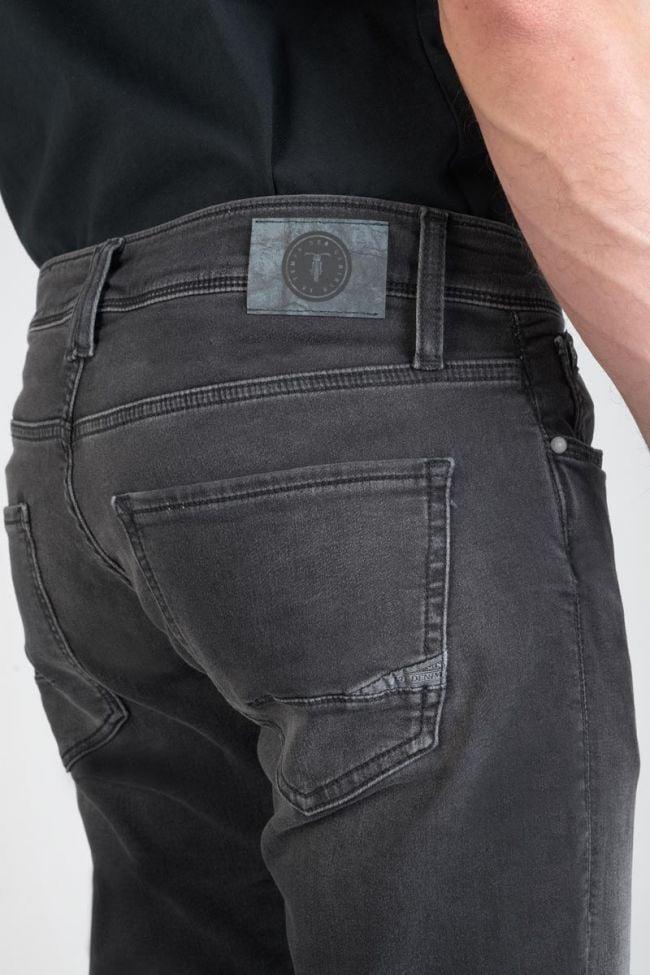 Jogg 700/11 slim jeans noir N°1