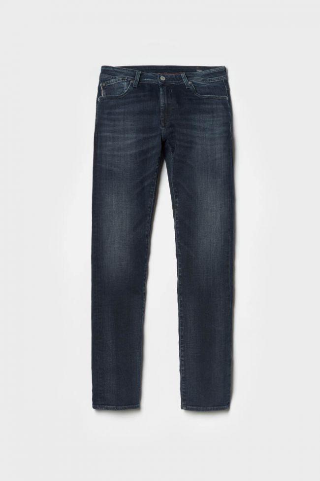 Cove 800/12 regular jeans blue-black N°2