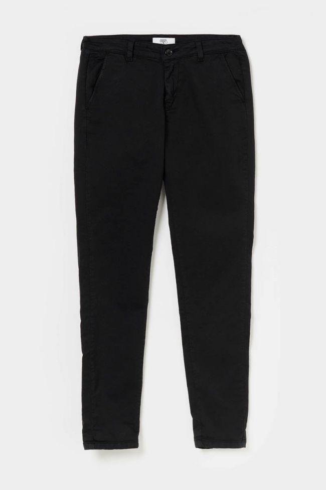 Pantalon Lidy noir