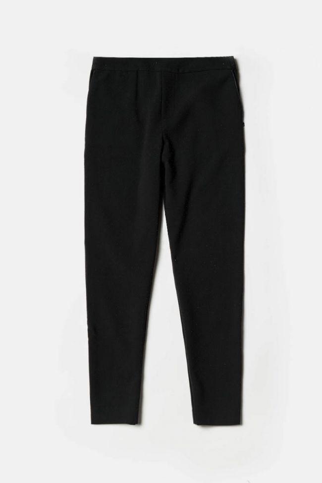 Black Mick trousers