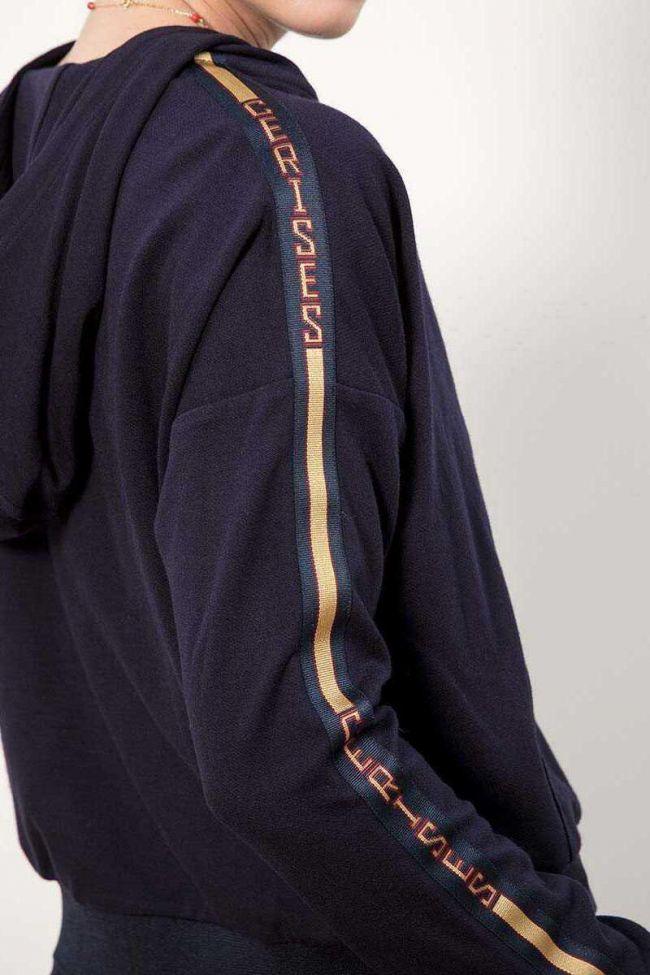 Sweatshirt Riner