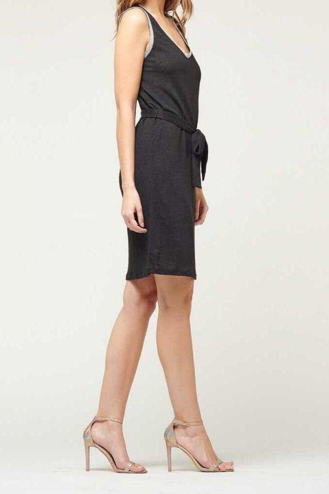 Telly dress