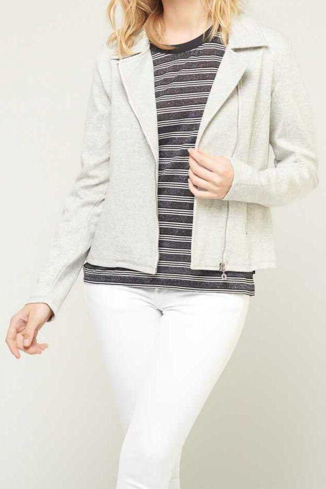 Zita jacket