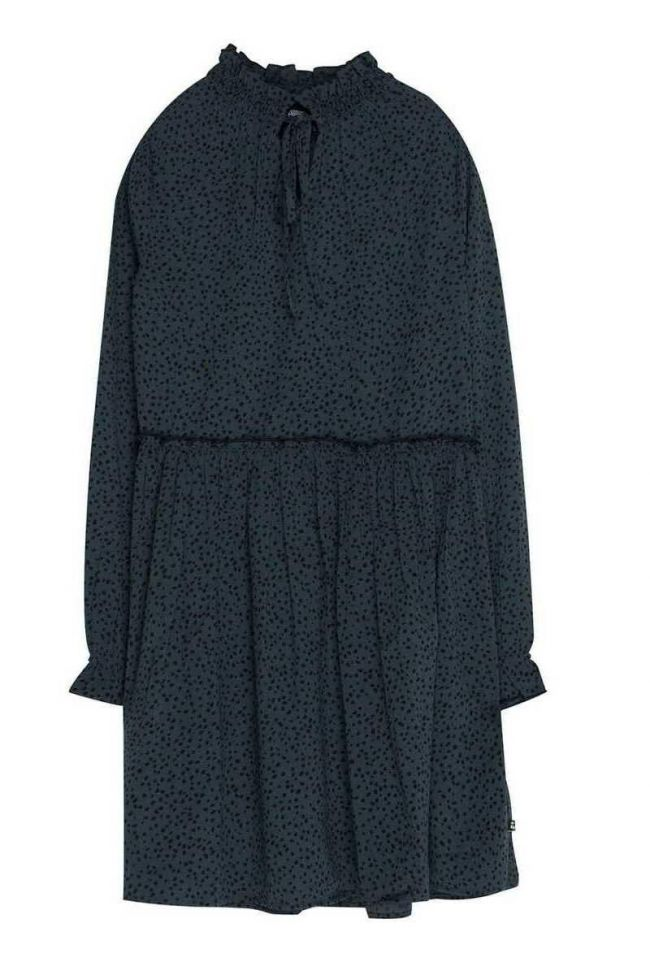 Robe Alabamagi