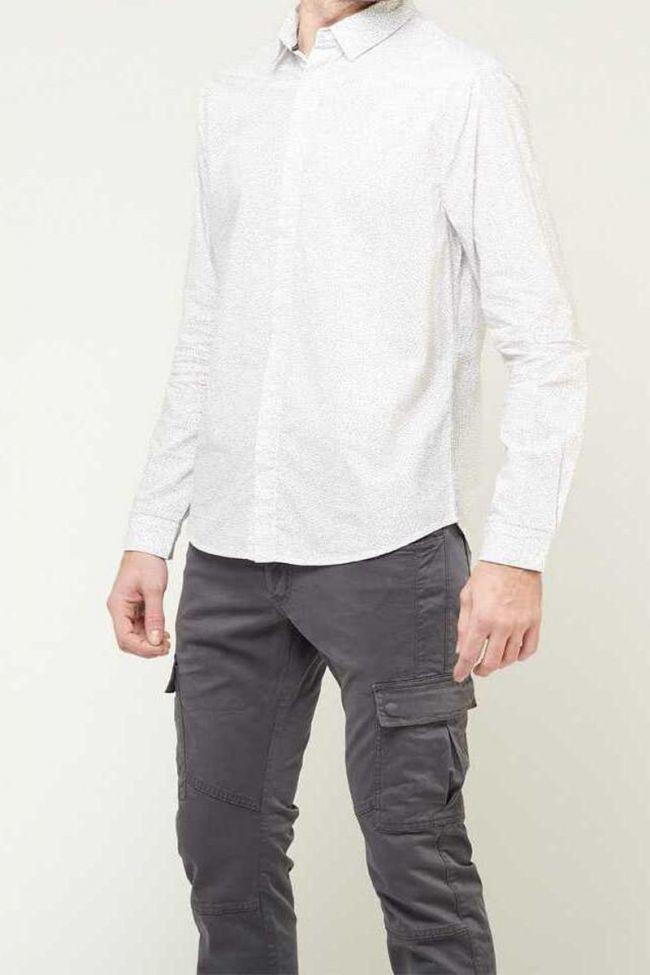 Bradley shirt