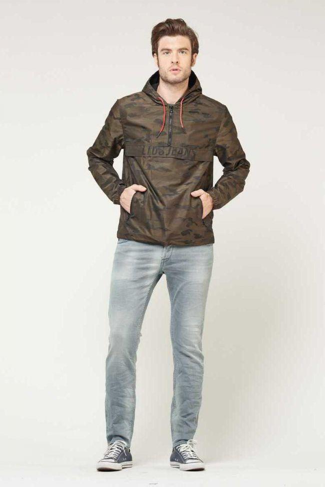 Garmy Jacket