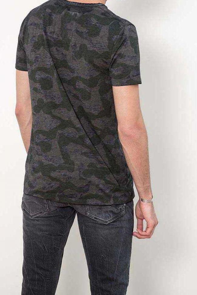 T-shirt Harden