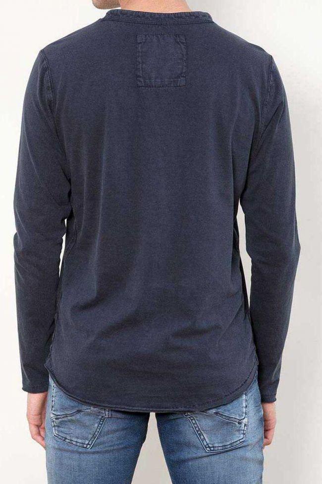 T-shirt Ushain