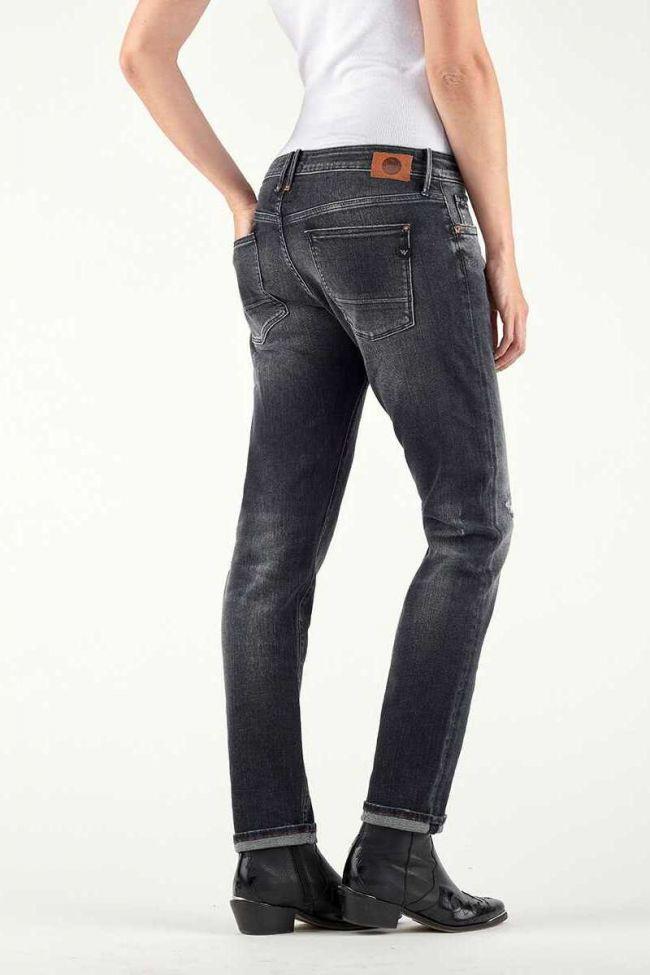 Jeans 200/43 Boyfit Yvette