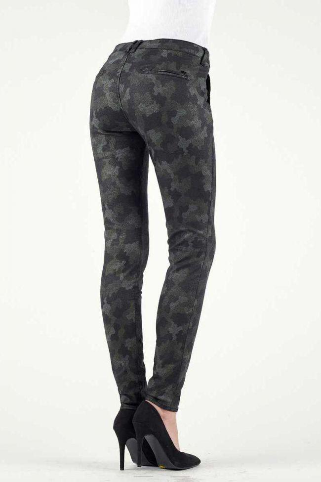 Pantalon Lindsey