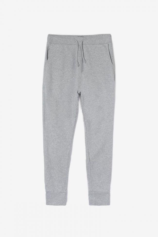 Grey Alfeo jogging