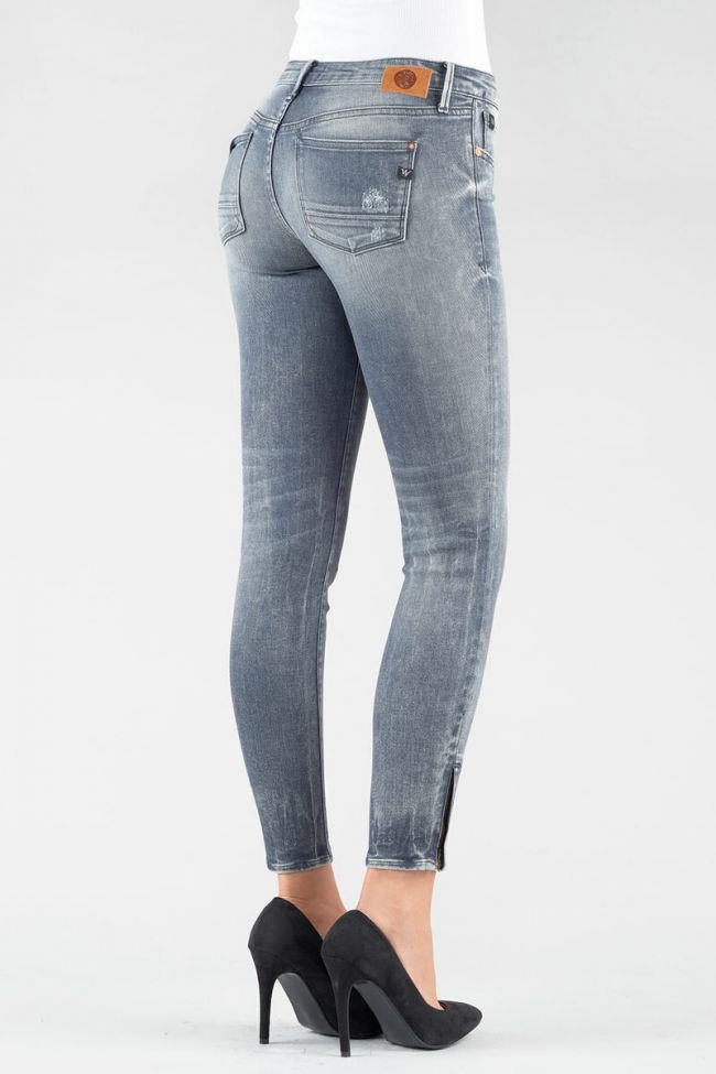 Bell Power Skinny 7/8th Jeans