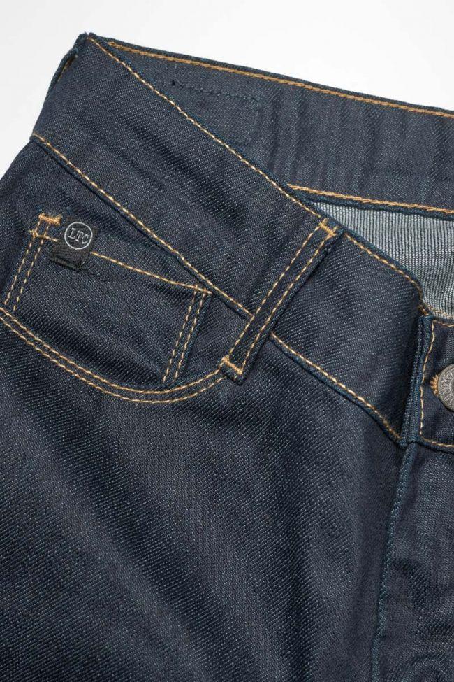 Jeans Pulp Regular blue n°0