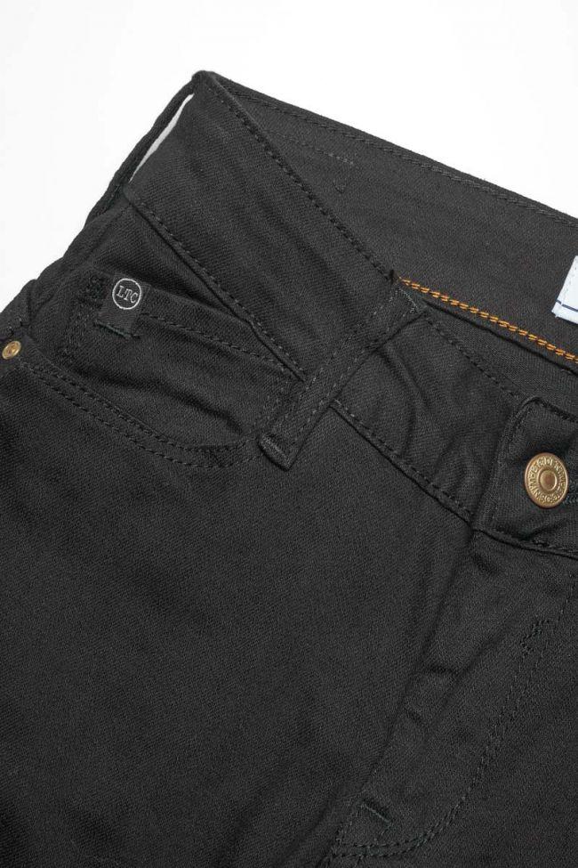 Pulp slim jeans noir N°0