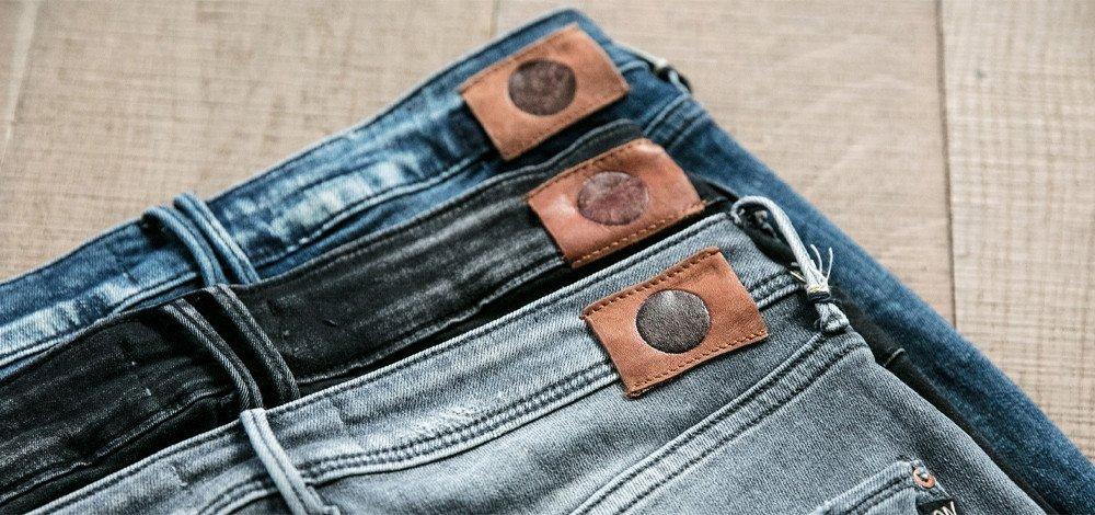Vêtements femme : zoom sur le jeans skinny