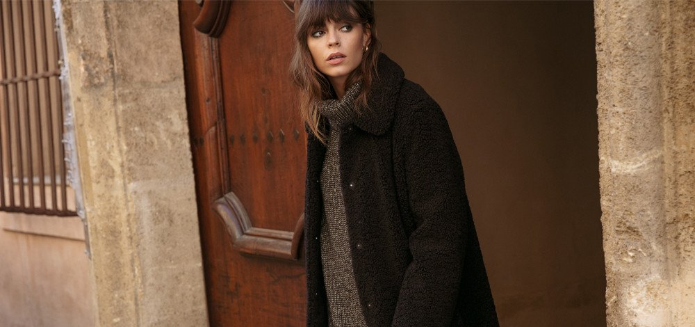 Comment rester chic en pull ?